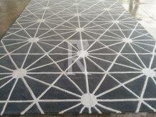 contract carpet
