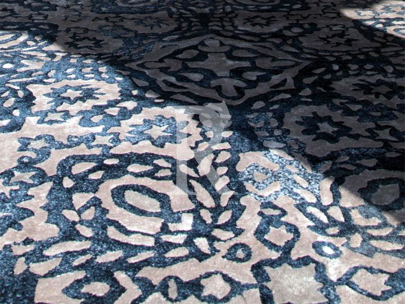 Designer carpets manufacturer for hotels in india for High end carpet manufacturers